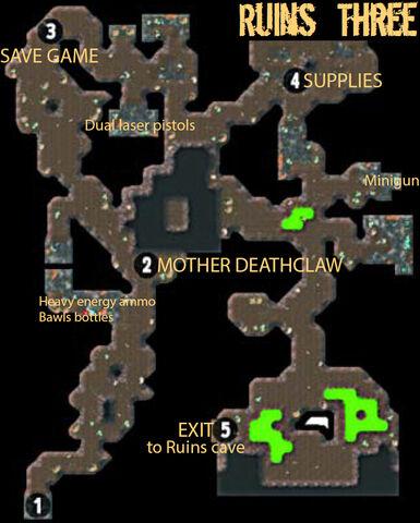 File:Secret Vault ruins three.jpg