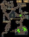 Secret Vault ruins three.jpg