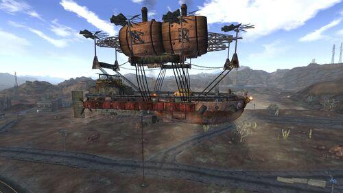 Ug-Qualtoth(Ship)