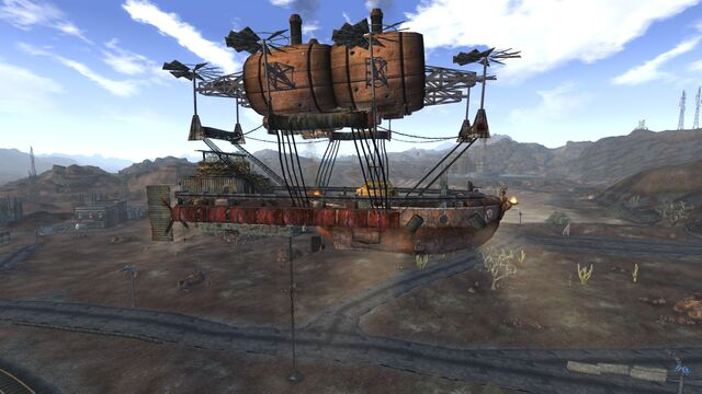 File:Ug-Qualtoth(Ship).jpg