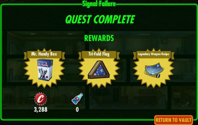 File:FoS Signal Failure rewards.jpg