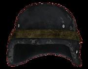 Talon Company combat helmet