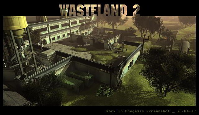 File:Wasteland 2 location CA.jpg