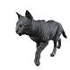 File:BADGEhousecat.png