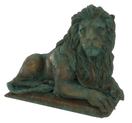 File:Fo4-lion-statue-right.png