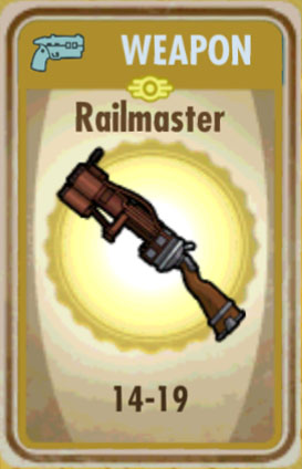 File:FoS Railmaster Card.jpg