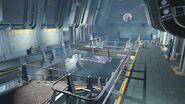 Vault81-Atrium-Fallout4