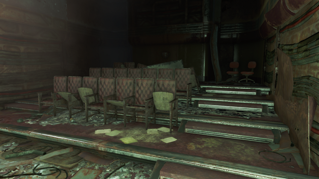 File:FO4 Wilson Atomatoys Corporate HQ2.png