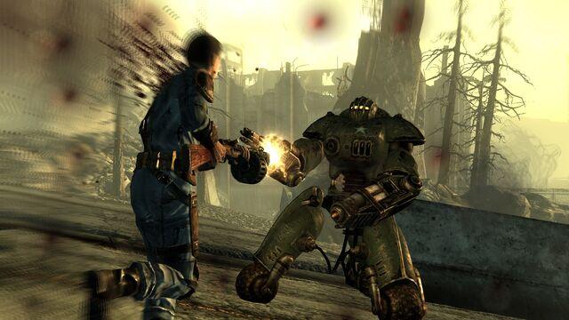 File:Fallout3rk.jpg