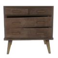 Fo4-dresser2.png