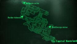 Hamiltons hideaway loc map.jpg