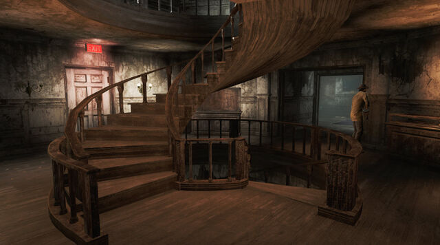 File:OldStateHouse-Stairs-Fallout4.jpg