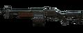 Combat shotgun drum fo4.png