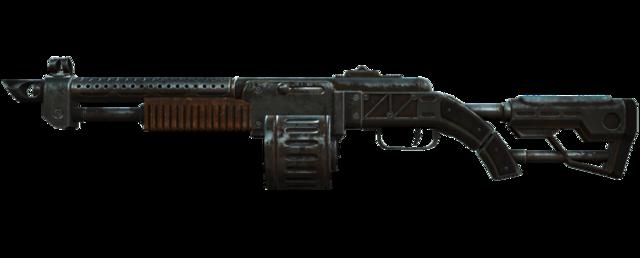 File:Combat shotgun drum fo4.png