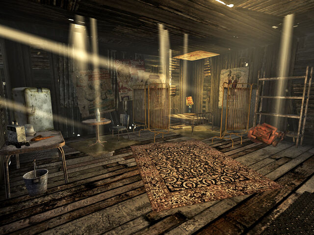 File:Dep Beagle residence interior.jpg
