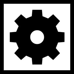 Файл:Icon vault.png