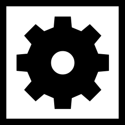 File:Icon vault.png