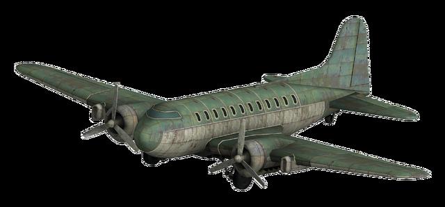 File:Transport plane 02.png