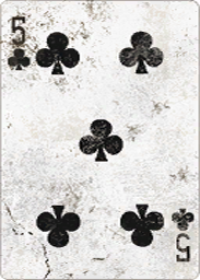 File:FNV 5 of Clubs.png