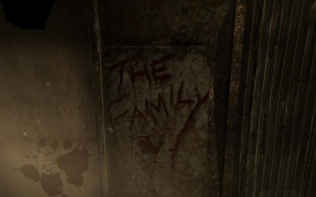 File:Wests home graffiti.jpg