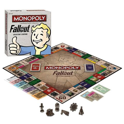 File:FalloutMonopoly.jpg