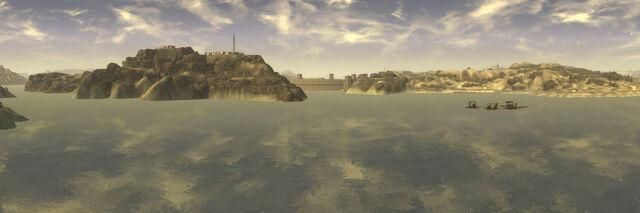 File:Lake Mead.jpg