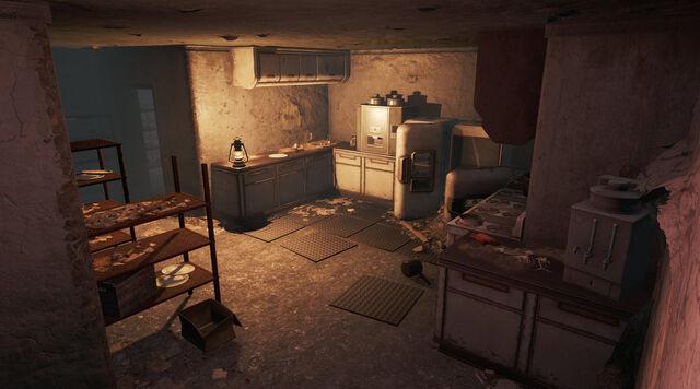 File:OysterBar-Kitchen-Fallout4.jpg