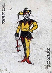 File:FNV Joker 2.png