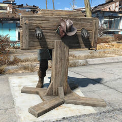 FO4CW Pillory Occupied