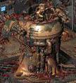 Thumbnail for version as of 17:25, September 1, 2012