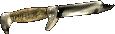 Tactics knife.png