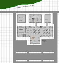 VB DD02 map Lowry Hospital 1