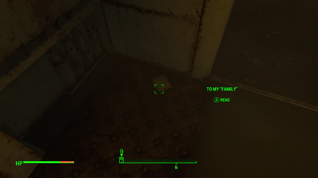 File:FO4 To my family.png