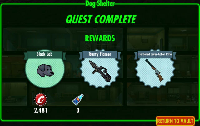 File:FoS Dog Shelter rewards.jpg