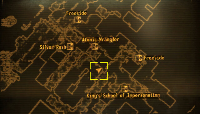File:B&K Cleaners loc map.jpg