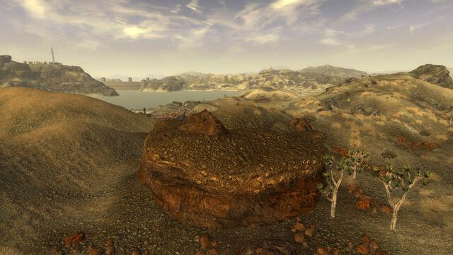 File:Coyote Tail Ridge.jpg