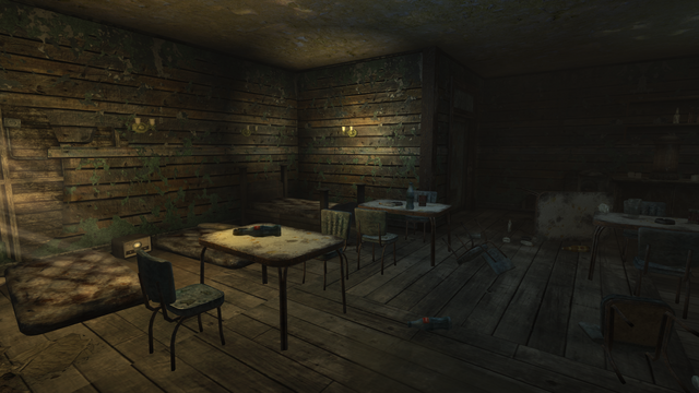 File:Nelson house 02.png