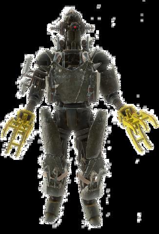 File:AssaultronDemon-Automatron.png