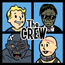 Assemble Your Crew.png