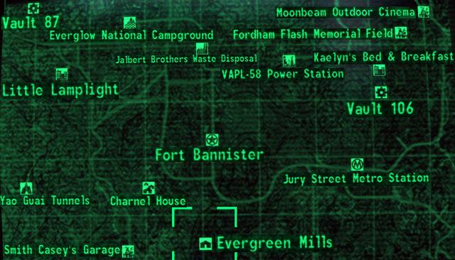 File:Evergreen Mills loc.jpg