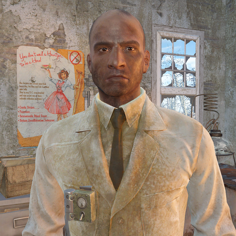 File:FO4FH Teddy Wright.png