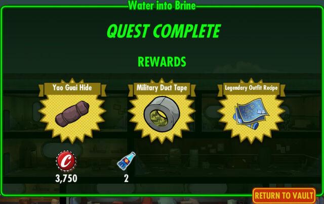 File:FoS Water into Brine rewards.jpg