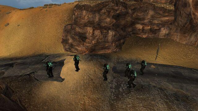 File:LostTeslaTroopers.jpg