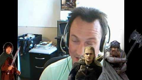 Matt Chat 63 Planescape Torment with Chris Avellone