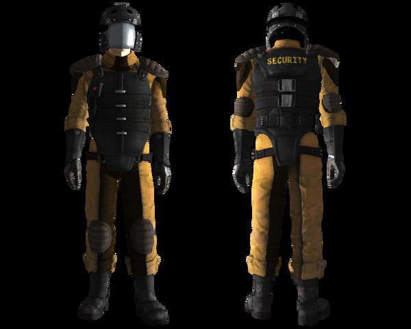 File:Sierra Madre armor reinforced.png