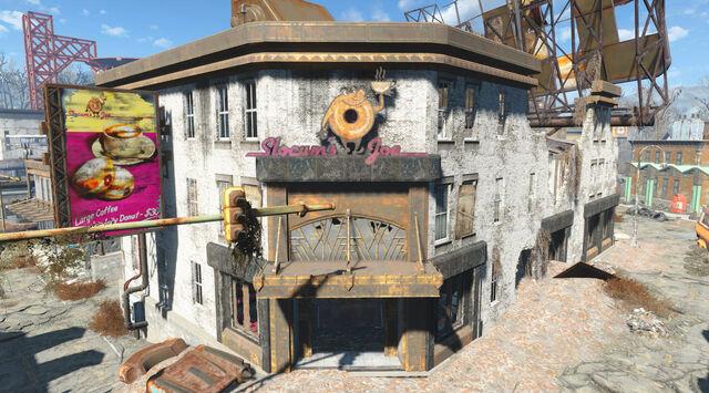 File:SlocumJoeHQ-Fallout4.jpg
