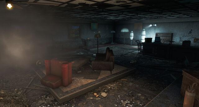 File:Fallon'sDepartmentStore-Furniture-Fallout4.jpg