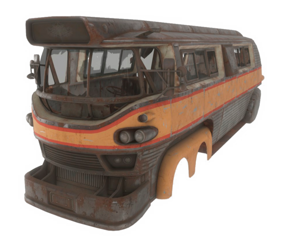 File:Fo4-bus.png
