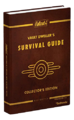 Fo4 Vault Dwellers Survival Guide.png
