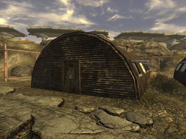 File:Loyal's house.jpg